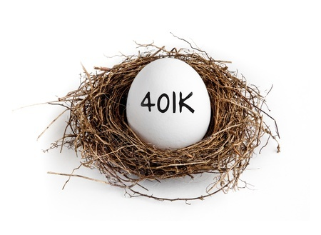retirement planning 401k & iras MultiGen Wealth Services